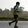 Eddie Izzard Marathons