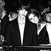 Trussardi Vogue Italia