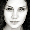 Elizabeth Dormer-Phillips